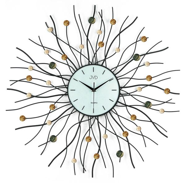 nastenne-designove-hodiny-jvd-hj02-D4N