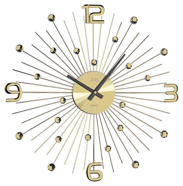 nastenne-hodiny-jvd-quartz-ht074-1-u6j